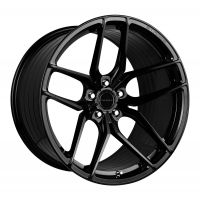 ALLOY WHEEL STANCE SF03 ROTARY FORGED FLOW FORMING