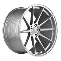ALLOY WHEEL VERTINI RF1.3 ROTARY FORGED FLOW FORMING