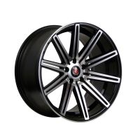 ALLOY WHEEL AXE EX15