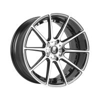 ALLOY WHEEL AXE EX16