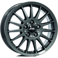 ALLOY WHEEL ATS STREETRALLYE