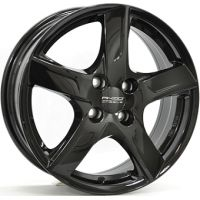 ALLOY WHEEL ANZIO SPRINT