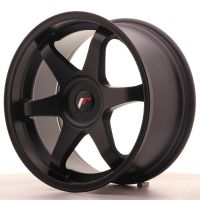 ALLOY WHEEL JAPAN RACING JR3