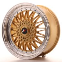 ALLOY WHEEL JAPAN RACING JR9