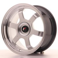ALLOY WHEEL JAPAN RACING JR12