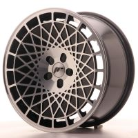 ALLOY WHEEL JAPAN RACING JR14