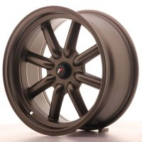 ALLOY WHEEL JAPAN RACING JR19