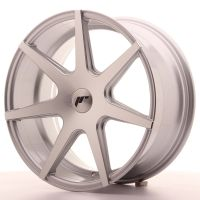 ALLOY WHEEL JAPAN RACING JR20