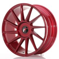 ALLOY WHEEL JAPAN RACING JR22