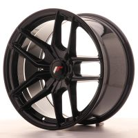 ALLOY WHEEL JAPAN RACING JR25