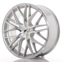 ALLOY WHEEL JAPAN RACING JR28