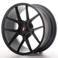 ALLOY WHEEL JAPAN RACING JR30