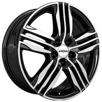 ALLOY WHEEL RONAL R57
