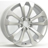 ALLOY WHEEL AUDI Q5 NO CAP