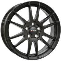 ALLOY WHEEL ALUTEC MONSTR
