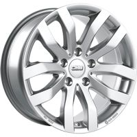 ALLOY WHEEL CMS C22