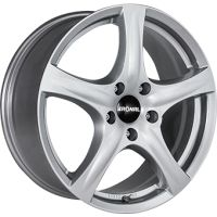 ALLOY WHEEL RONAL R42