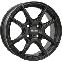 ALLOY WHEEL ANZIO SPLIT