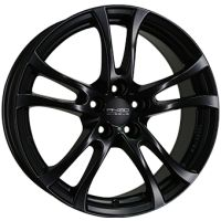 ALLOY WHEEL ANZIO TURN