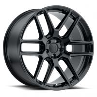 ALLOY WHEEL MANDRUS OTTO
