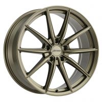ALLOY WHEEL PETROL P4B