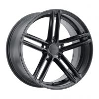 ALLOY WHEEL TSW CHAPELLE