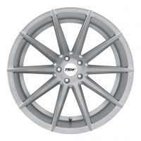 ALLOY WHEEL TSW CLYPSE