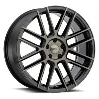 ALLOY WHEEL TSW MOSPORT