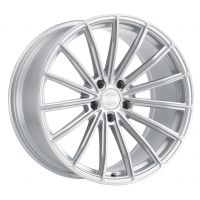 ALLOY WHEEL XO LUXURY LONDON