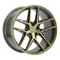 ALLOY WHEEL XO LUXURY CAIRO