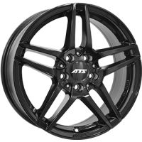 ALLOY WHEEL ATS MIZAR