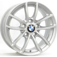 ALLOY WHEEL BMW ST 378 DEMO