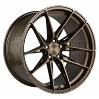 ALLOY WHEEL VERTINI RFS1.8 ROTARY FORGED FLOW FORMING