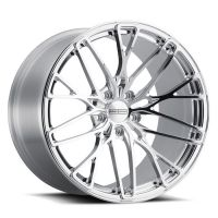 FORGED ALLOY WHEEL CRAY FALCON