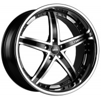 ALLOY WHEEL VERTINI FAIRLADY
