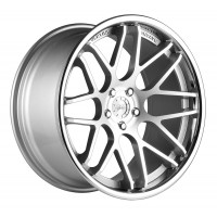 ALLOY WHEEL VERTINI MAGIC CONCAVE