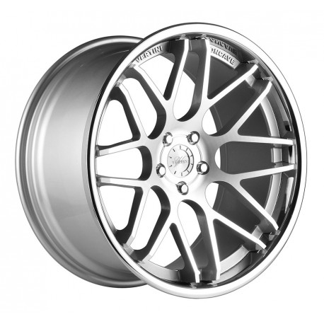 ALLOY WHEEL VERTINI WHEELS VERTINI MAGIC CONCAVE 20X10,0 5X120 38 MSTP 74,1<BR><BR>