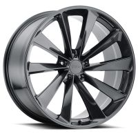 ALLOY WHEEL TSW AILERON