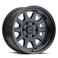 ALLOY WHEEL BLACK RHINO STADIUM ROTARY FORGED
