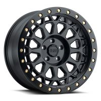 ALLOY WHEEL BLACK RHINO PRIMM
