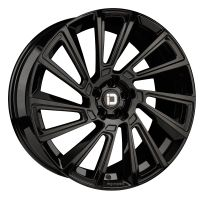 FORGED ALLOY WHEEL KLASSIN ID FORGED M14D IN 19 INCH