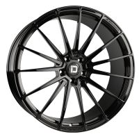 FORGED ALLOY WHEEL KLASSIN ID FORGED M35R IN 21 INCH