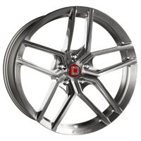 FORGED ALLOY WHEEL KLASSIN ID FORGED M51R IN 19 INCH