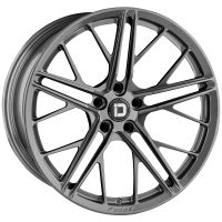 FORGED ALLOY WHEEL KLASSIN ID FORGED M53R IN 21 INCH