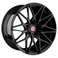 FORGED ALLOY WHEEL KLASSIN ID FORGED M54R IN 21 INCH