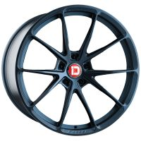 FORGED ALLOY WHEEL KLASSIN ID FORGED MS03 IN 21 INCH
