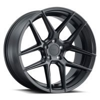 ALLOY WHEEL TSW TABAC