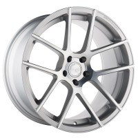 ALLOY WHEEL AVANT GARDE M510